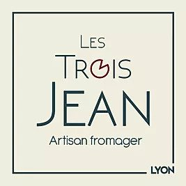 Fromagerie les trois Jean